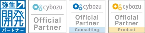 partners_2021.png